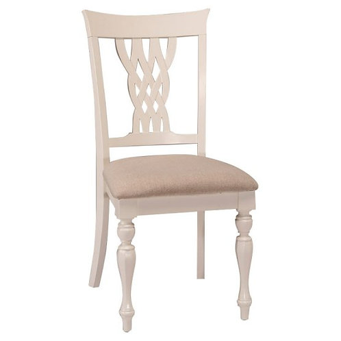 Hillsdale - Embassy Dining Collection Dining Chair (Set of 2)