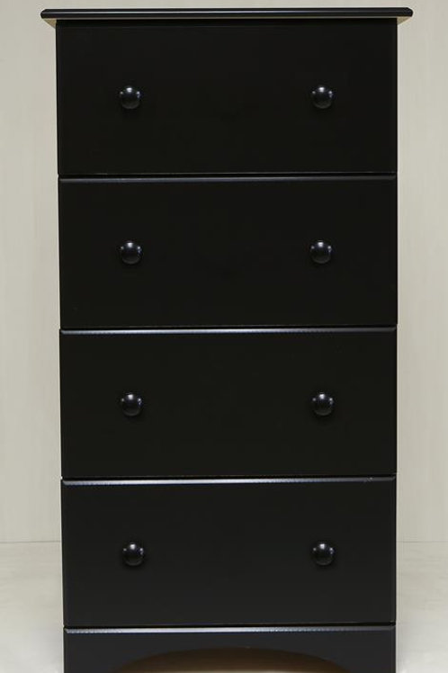 Perdue 4-Drawer Chest