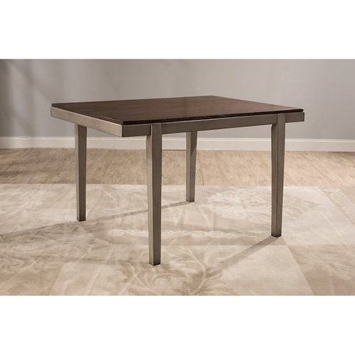 Hillsdale - Garden Park Dining Collection Dining Table