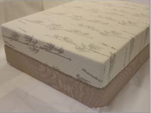 """10"""" Visco Memory Foam starting at $438"""