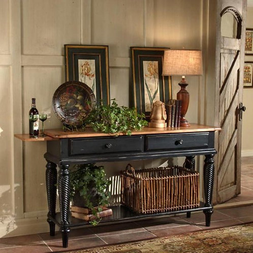 Hillsdale - Wilshire Sideboard Table
