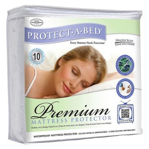 Premium Mattress Protector starting at $59.99