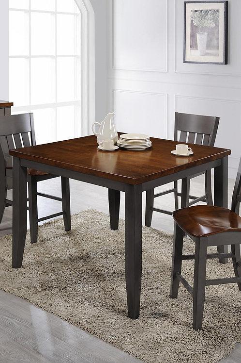 Tennessee Enterprises - Casanova Collection Gathering Leg Table