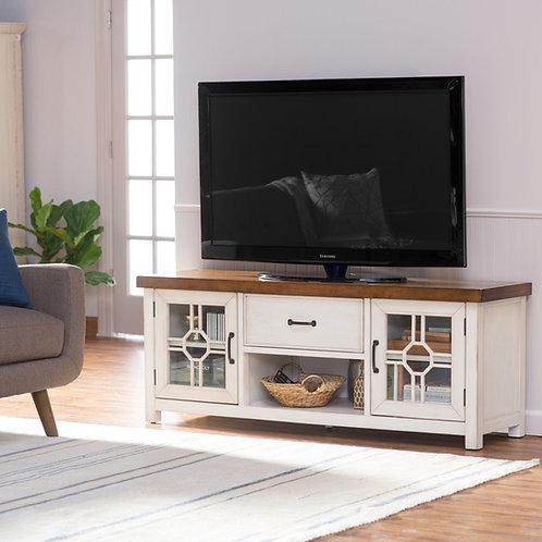 Hillsdale - Belham Living Saddlebrook TV Console