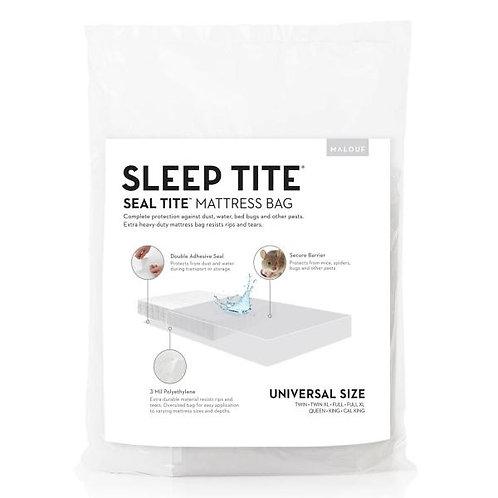 Malouf Seal Tite Mattress Bag