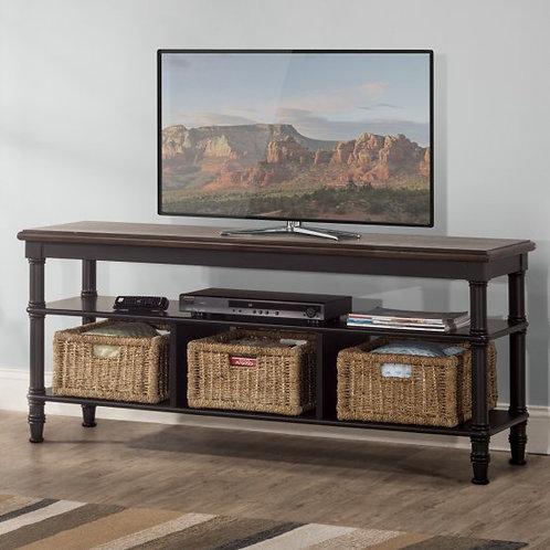 Hillsdale - Seneca Storage Console/TV Stand
