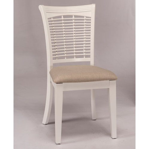Hillsdale - Bayberry Dining Collection Dining Chairs (Set of 2)