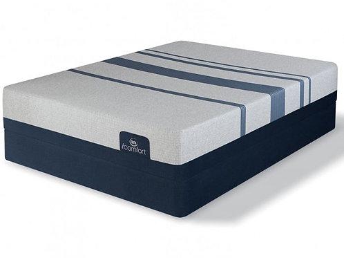 Serta iComfort Blue 300 Firm Mattress