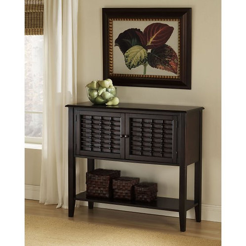 Hillsdale - Bayberry Console Table/Server