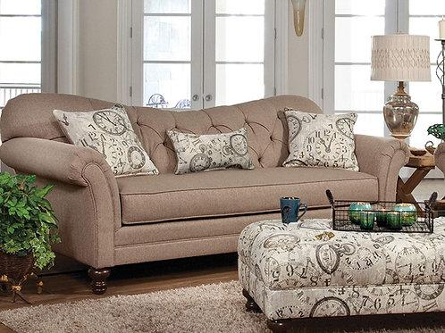Serta Upholstery - Abington Sofa