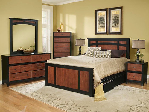 Perdue 49,000 Series - Country Retreat Collection
