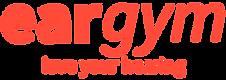 eargym logo red transparent 2.png