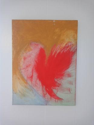 HeartFlight_2.jpg