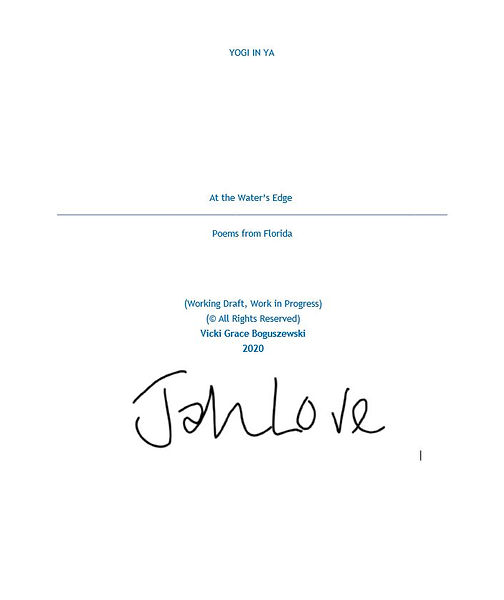 poetry cover _2020.JPG