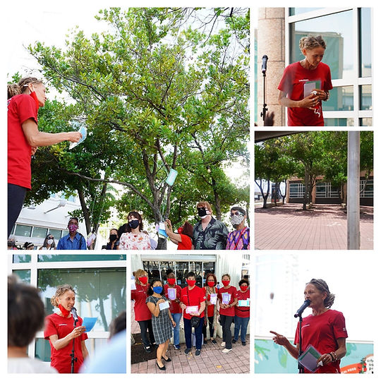 Voluntary Expressions_photo credits Nicole Smith and Sergi Alexander-COLLAGE.jpg