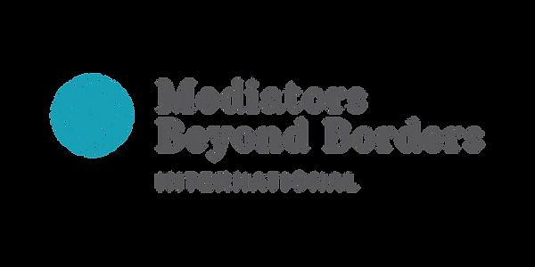 mbbi-logo.png