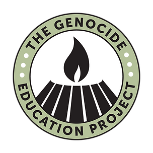new_gened_logo.png