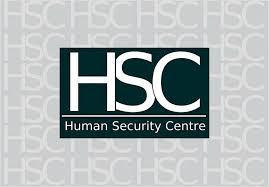 human security centre.jpg