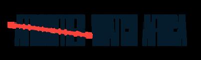 atrocities-watch-africa_logo.png