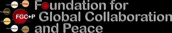FGCNP_LogowTxt.jpg