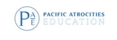 pacific atrocities education.jpg