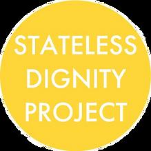 StatelessDignityLogo_edited.png