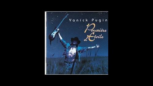 Album musique | Poussière d'étoile