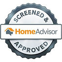 screened and approved home advisor.jpg