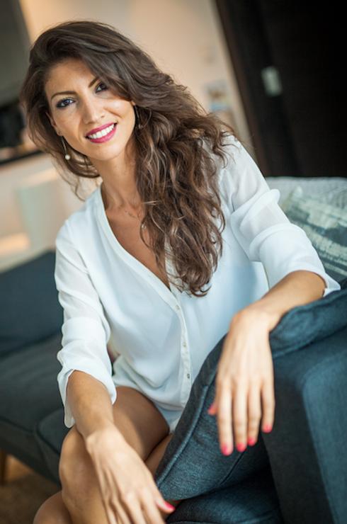 portrait Myriam.png