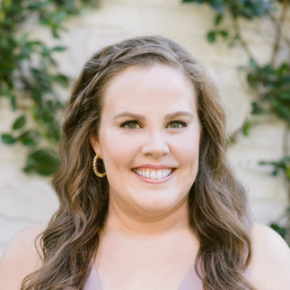 Sarah Bett