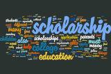 2020 Jared Jamail Scholarship Recipients