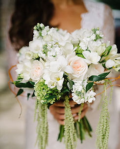 Final Details Planning | Belle Events | Wedding Luxury Houston
