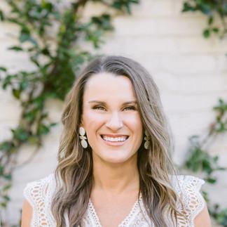Kelley Lockridge