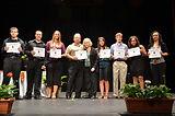 ScholarshipRecipients2011_13.jpg