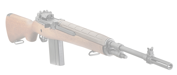 m14-001.png