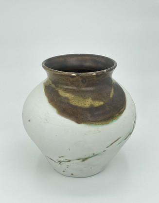 Vase 1 low res-3.jpg