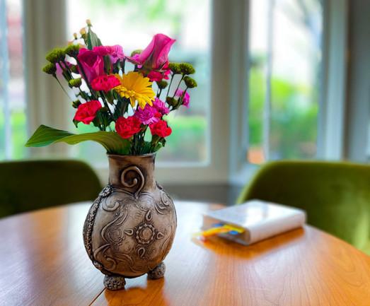 vases low res-15.jpg
