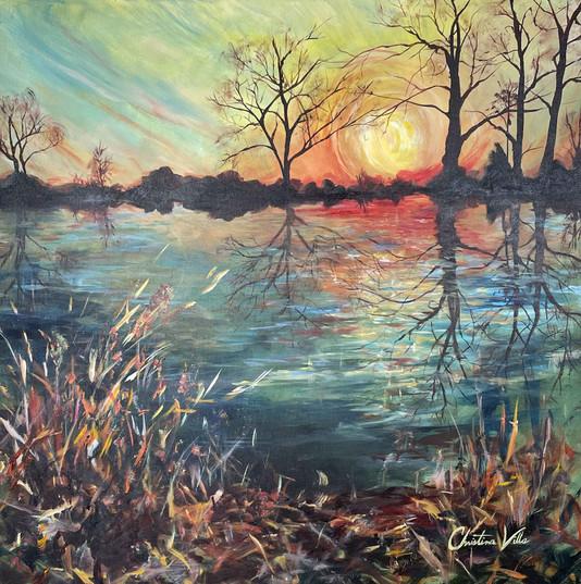 Paintings low res-36.jpg