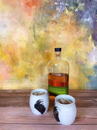 whiskey cups-35.jpg