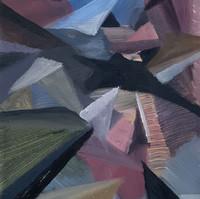 Triangulation IV