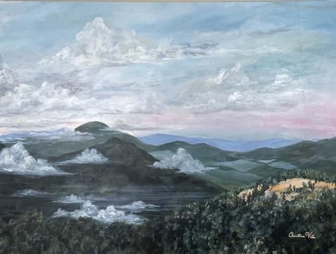 Paintings low res-37.jpg