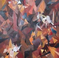 Triangulation V