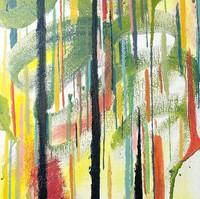 Paintings low res-29.jpg