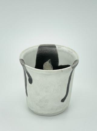 Cup 1_blkwh-6.jpg