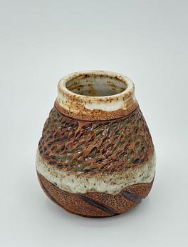 Vase_textured_ug low res.jpg