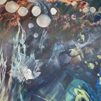 Paintings low res-34.jpg