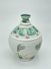 Vase 2_ Favoriteone-2.jpg