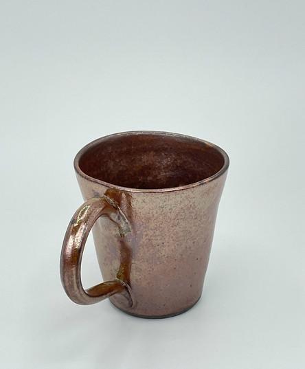 Mug 9_copper low res-7.jpg