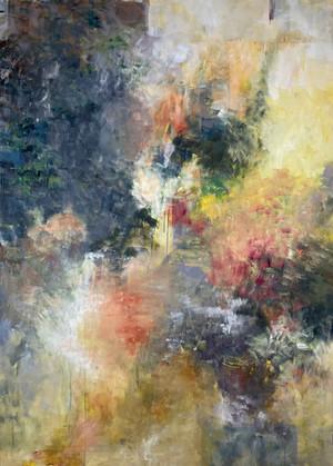 Paintings low res-30.jpg