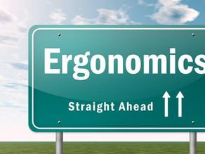 Ergonomic Hazards in the Workplace